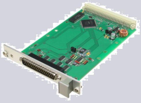 ...силовым оборудованием, в т.ч. Модуль QMS75 релейная коммутация. нагревателями термостатов. электроприводами.